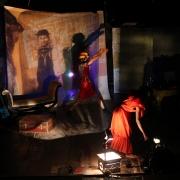 orangedouble_teatroforte_02