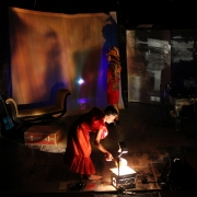 orangedouble_teatroforte_03