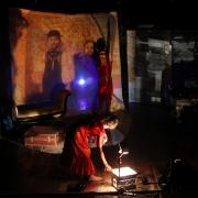 orangedouble_teatroforte_04