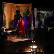 orangedouble_teatroforte_05