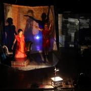 orangedouble_teatroforte_06