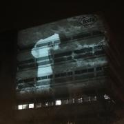 auderrose_pani_projection_roche_mannheim_bseite_festival_04