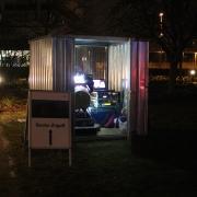 auderrose_pani_projection_roche_mannheim_bseite_festival_08