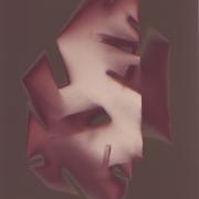 auderrose_abstract_shadow_02_72