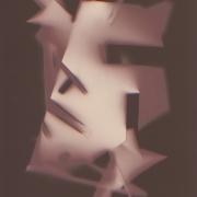 auderrose_abstract_shadow_04_72