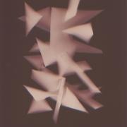 auderrose_abstract_shadow_05_72