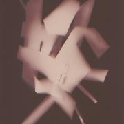 auderrose_abstract_shadow_06_72