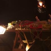auderrose-le_paradis_rouge-visionr_festival_20160521-paris-IMG_2539