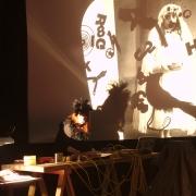 auderrose-le_paradis_rouge-visionr_festival_20160521-paris-IMG_2548