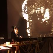auderrose-le_paradis_rouge-visionr_festival_20160521-paris-IMG_2549