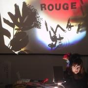 auderrose-le_paradis_rouge-facing_2066_festival_20160527-mannheim-IMG_2588