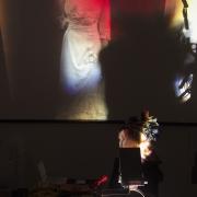 auderrose-le_paradis_rouge-facing_2066_festival_20160527-mannheim-IMG_2592