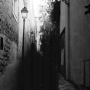 rue_paris_celine_aude_1