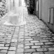 rue_paris_celine_aude_2