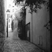 rue_paris_celine_aude_3