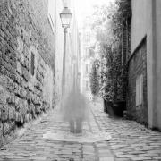 rue_paris_celine_aude_4