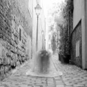 rue_paris_celine_aude_5