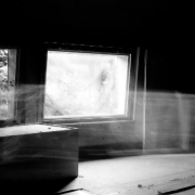 aude_francoise_brent_sqar_fotografy_analogue_long_exposure_radio_ddr_3