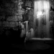 auderrose_brent_sqar-robertson-184