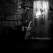 auderrose_brent_sqar-robertson-186