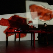 auderrose_rougesang_acudtheater_berlin_02