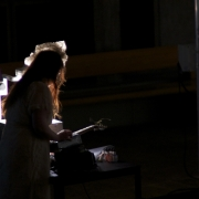 auderrose_rougesang_performance_eintanzhaus_06