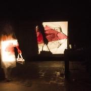 auderrose_nikky_rougesang_expanded_teatroforte_01