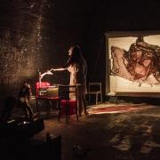 auderrose_nikky_rougesang_expanded_teatroforte_02