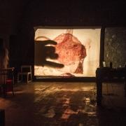 auderrose_nikky_rougesang_expanded_teatroforte_05