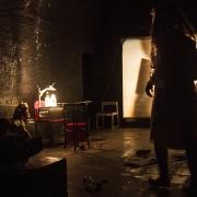 auderrose_nikky_rougesang_expanded_teatroforte_06