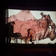 auderrose_rougesang_performance_church_berlin01