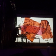 auderrose_rougesang_performance_church_berlin02