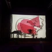 auderrose_rougesang_performance_church_berlin03