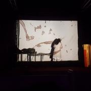 auderrose_rougesang_performance_church_berlin05