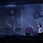 auderrose_paradisrouge_shinytoys_live_02
