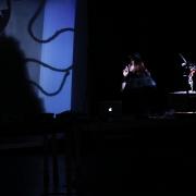 auderrose_paradisrouge_shinytoys_live_06