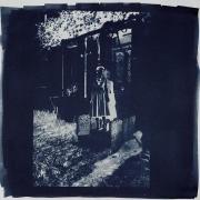 auderrose_cyanotype_souvenir_01
