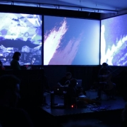 spectralala_homemadecollectif_live_performance_video_electroacoustic_kassel_dokfest_02