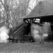 aude_francoise_brent_sqar_fotografy_analogue_long_exposure_spreepark_berlin_11