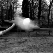aude_francoise_brent_sqar_fotografy_analogue_long_exposure_spreepark_berlin_31