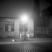 rue_aude_francoise_brent_sqar_24