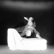 auderrose_brent_sqar-the_rabbit-0008_post_2