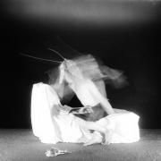 auderrose_brent_sqar-the_rabbit-0011_post_2