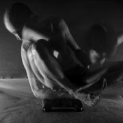auderrose_brentsqar_blackandwhite_anlaog_art_photography_theswimmer_slide06