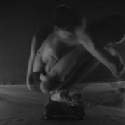 auderrose_brentsqar_blackandwhite_anlaog_art_photography_theswimmer_slide16