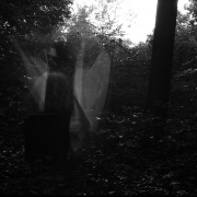 aude_francoise_brent_sqar_fotografy_analogue_long_exposure_grave_04