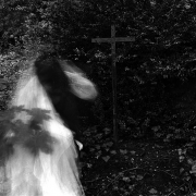 aude_francoise_brent_sqar_fotografy_analogue_long_exposure_grave_07
