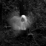 aude_francoise_brent_sqar_fotografy_analogue_long_exposure_grave_16