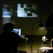 typewriter_live_performance_limbuseuropae_brentsqar_auderrose_video_abletonlive_art_newmedia_01
