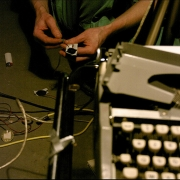 typewriter_live_performance_limbuseuropae_brentsqar_auderrose_video_abletonlive_art_newmedia_04